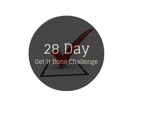 28-Day-GID-Challenge-Graphic-Lighter